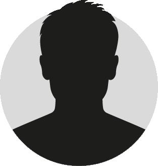 website silhouette